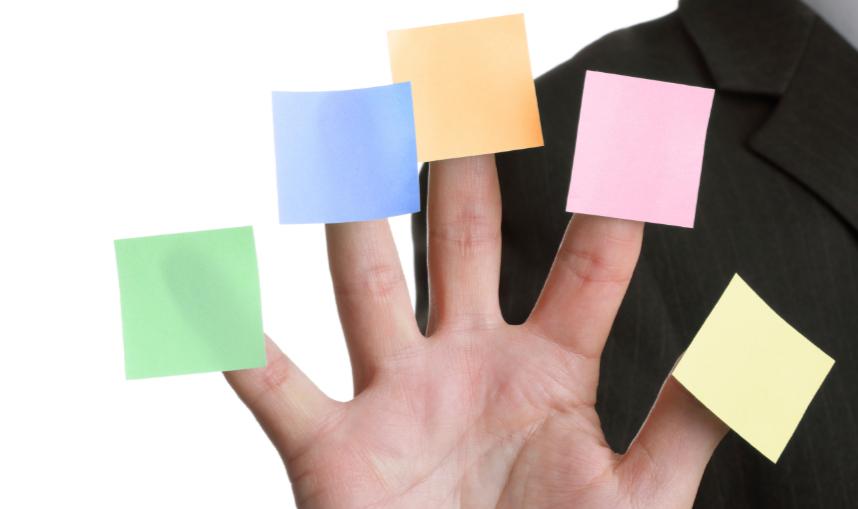 5 step per approcciare le coppie scambiste